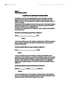 skill acquisition and movement control physical education essay Applications of dynamical systems theory to football keith davids, school of physical education, university of otago, new zealand  skill acquisition and tactical .