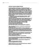 Bourgeois Liberal Democracy Essays - image 5