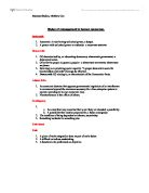 the following essay will discuss abraham Browse 15m+ essays discover great essay examples this argumentative essay will discuss the argument of same sex marriage.