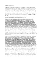 help writing dissertation proposal with my