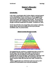 The Best Persuasive Essay Topics  Essays About Smoking also Persuasive Essay About Death Penalty My Position In Maslows Hierarchy Of Needs Essay Graduation Essay Ideas