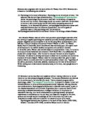 compare and contrast two psychological perspectives Three major counselling theories - download as word doc compare and contrast the three major theories of paper i will 2 table of contents introduction this essay will present and contrast the workings of the three major theories of counselling psychology.