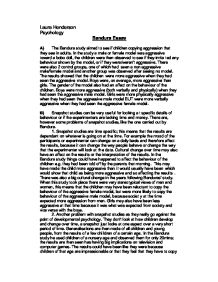 papers on psychology sbp college consulting papers on psychology sbp college consulting psychology essay example