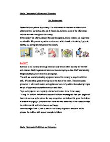 multi store model and working memory model a level psychology  related psychology documents