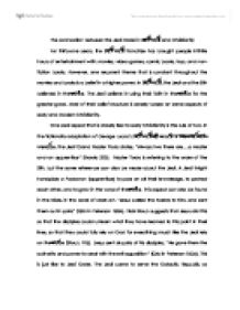 non preferred a level subjects star essay writing