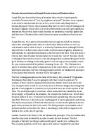 situation ethics essay plan Free essay: the ethics of war i choose to do my paper on the ethics of war, and plan to discuss the morality and rules of war one of the biggest reasons.