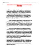 What other how do i write an abstract for a lab report