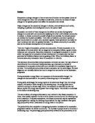 energy flow in ecosystem pdf download