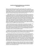 examine the contribution of feminist sociologists Home » sociology » education and sociology » feminism and education feminism and education citation: c n trueman feminism and education  role of females.