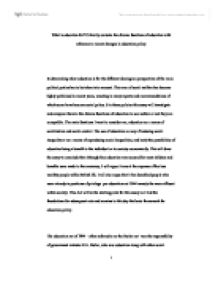 Functionalist View On Educational Essays Topics - image 11