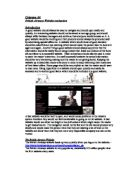 ideas about Gcse Business Studies on Pinterest   Revision
