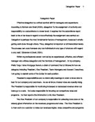 top academic essay ghostwriters site for university