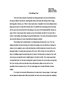 Introduction essay words per page