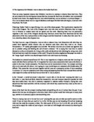 how to get writing help laboratory report British Master's