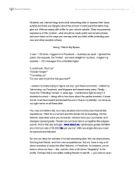 argumentposition paper on social networking sites