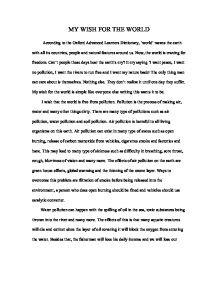 3 wishes genie essay Ward churchill 9 11 essay controversy dress metaphor essay in critical thinking dvd production essay research paper about students allowance pdf.