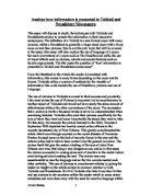 Cool hand luke anti hero essay