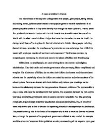 Personal reflective essay higher How to Write a Creative Title for My Essays