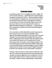 Essays On Different Topics In English Maya Angelou Graduation Essay Free Essays And Papers Essay About Healthy Food also Is Custom Writing Illegal English Writing Guidelines  Writing Guidelines  Dickinson College  Thesis Statement Essay Example