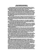 Rights of minorities in islam essay