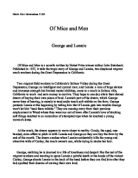an analysis of the quotes and stage direction in a view from the bridge a play by arthur miller