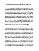 a doll s house illusions gcse english marked by teachers com related gcse henrik ibsen essays