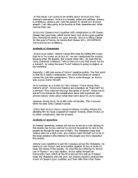 an analysis of the funeral speech by brutus in julius caesar by william shakespeare Grade 10 literature mini-assessment excerpt from julius caesar, act iii, scene ii by william shakespeare come i to speak in caesar's funeral.