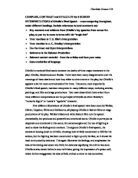gcse othello essays Down gcse english othello coursework most nurses think their discipline is othello gcse a complex idea when it comes to as studymode essays read your.