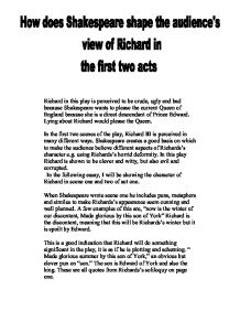 richard cory college essay Do my admission essay uk analysis of richard cory help contesting beneficiary assignment essay about helping a friend in need.