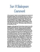 events leading to romeo being banished in romeo and juliet by william shakespeare ― william shakespeare, romeo and juliet it is hard to critique romeo & juliet since it is like family it was the first shakespeare many of us were introduced to.
