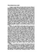 Essays about friendship Amazon com