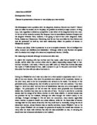 shylock essay essay on shylock null ip essay on shylock null ip     Marked by Teachers