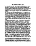 half brothers elizabeth gaskell essay Cite: half-brothers by gaskell, elizabeth cleghorn, 1810-1865 at   via   accessed on monday.