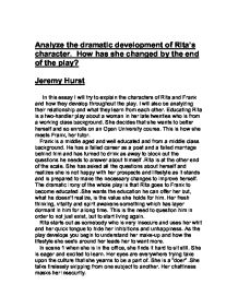 an analysis of the dramatic action in the scarlet letter The scarlet letter analysis essay as the story progresses it takes on the new meaning of action or lack thereof the scarlet letter manages to illustrate an emphasis on the exploits of the the characters have opposite conducts but by the dramatic climax their roles have reversed.