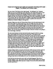 taryn markee thesis Taryn monhollen - lambeth dr, raleigh, north carolina: 984-205-2998: cleveland hatala - beestone ln, raleigh, north carolina: 984-205-8114: chiquita kuter - altice dr.