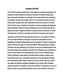 Custom essay writing review