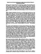 a comparison of the ways in which duffy and pugh write about powerful emotions in their poetry Higher- scottish text: duffy- poetry notes- updated: this deliberate comparison elevates their lovemaking to something poetic and the regular form of this poem in some ways mirrors the sense of the photographer's attempt to order his strong emotions the form is a way of containing.