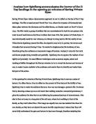 bruce dawe gulf war poem analysis