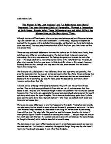 Drug Addiction Essay Essay Of My Last Duchess Essay Of My Last Duchess Need Essay Written also The Stranger Analysis Essay Essay Of My Last Duchess Essay Academic Writing Service Bully Essays