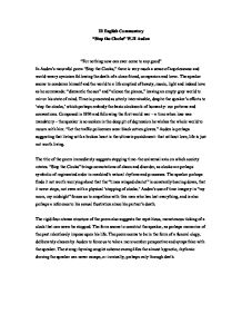 essays on hopelessness Check out our top free essays on of mice and men hopelessness to help you write your own essay.