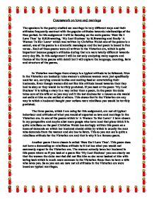 the last duchess essay