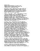 pre 1914 poetry william blake essay British literature poetry quizlet test: everything in booklet, essay, epic poem notes, identify sound voice (ie assnonance, alliteration) william blake (1757.
