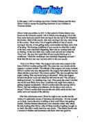 Online help writing history essay