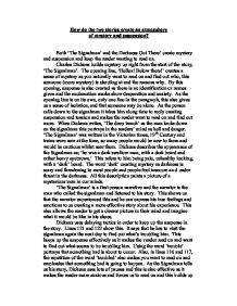 the darkness out there 3 essay Contents1 essay on diwali 2 essay on diwali in english and hindi  they check out competition an choose essay  essay on diwali in english and hindi by class 3.