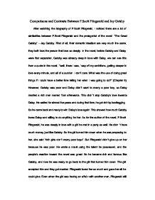 Afraid of being alone essay