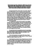 animal farm and soviet russia essay