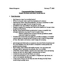 commonwealth essay competition 2003
