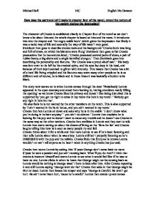 effective essay tips about critical essays on huckleberry finn critical essays on the adventures of huckleberry finn the adventures critical quote of essays huckleberry finn on essay the following essay by tom they dig
