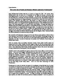 Postmodernism music essay free