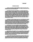 comparison between frankenstein and the creature english literature essay For unit f661 in the ocr gce as level in english literature,  (as the creature hounded frankenstein)  comparison and allusion english.
